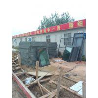 芜湖彩色涂层钢板门窗生产厂家,芜湖彩色涂层钢板门窗价格