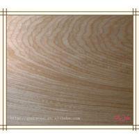 供应番禺大成木业 枫源科技木皮 新品种