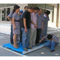 玻璃钢地板梁 养猪用玻璃钢地板梁 耐酸碱地板梁 抗老化地板梁