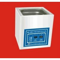 【昆山舒美】 KQ-700DA 台式数控超声波清洗器