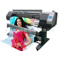 厂家批发热升华数码打印机  保修一年