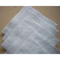 供应短纤土工布、长丝土工布、丙纶土工布-德州耀华