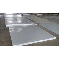 白色不沾水塑料板_2014年塑料板价格走势_泰达橡塑生产厂家