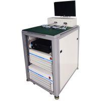 恒翼能电池保护板测试分析仪/电池电芯测试分析设备60V40A/20V40A/60V60A