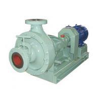 供应March pumpen离心泵,March pumpen,戈曼机电