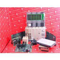 供应SYS68K CPU-40 B/16 FORCE 模块现货