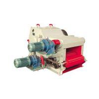 供应厂家直销机械设备木材削片机|树木削片机设备|削片机格林动力
