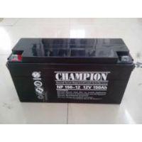 供应蓄电池NP100-12