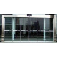 通州区安装玻璃隔断13520003364