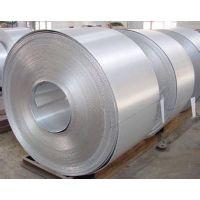 热销带钢-云南Q235带钢-云南带钢热销价-云南德宏带钢厂家直销价