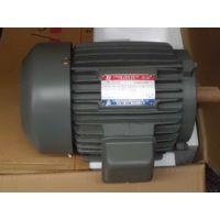 厦门东历电机高端品质PLK0.75KW三相异步电动机4级变频电机