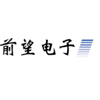 上海前望电子科技有限公司