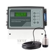 辽宁大连百特自动化仪表Dor1000型荧光法溶解氧仪