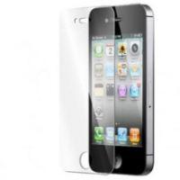 iphone5钢化膜5s保护膜5c手机钢化玻璃膜 手机保护贴膜