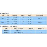 电位滴定仪/中国 型号:CN60M/ZD-2A库号:M196984