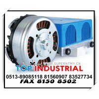 nsm generators ,意大利nsm ,特殊电机