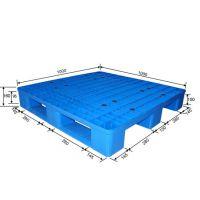 宏野专业提供塑料托盘,供应湖北托盘,物流托盘,专业仓库托盘