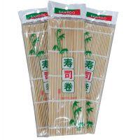 白寿司卷 寿司帘 寿司卷  做寿司必备工具 厂家直销 量大优惠