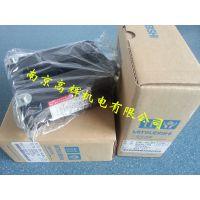 供应热销三菱電機(MITSUBISHI)电流互感器 CW-15LMS
