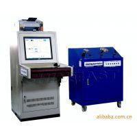 供应LPG汽车改装气密性检测设备