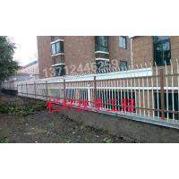 供应锌钢护栏 东莞横沥锌钢护栏
