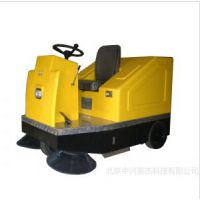 电动扫地车销售优惠青羊别墅清扫车小型扫地机