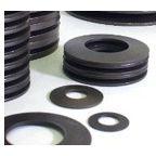 供应德国进口碟形弹簧 德国进口弹簧 德国弹簧 风电设备用碟形弹簧 进口碟形弹簧