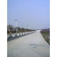 芜湖扬州武汉南昌太阳能路灯庭院灯发电系统