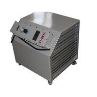 防爆移动式暖风机价格 BDKN-7.2