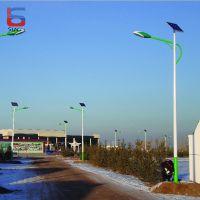 【热销】太阳能路灯 LED太阳能灯 新农村建设太阳能灯 整套24W