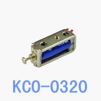供应框架式KCO-0320 用于玩具,CD-ROM等电磁铁