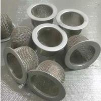 厂家优质供应SPL-200双筒过滤器滤片