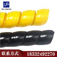品正 黄色、天蓝色、黑色、红色、阻燃耐磨保护套 18332492270