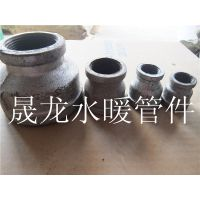厂家供应玛钢管件 玛钢配件 镀锌管件 镀锌配件水暖管件