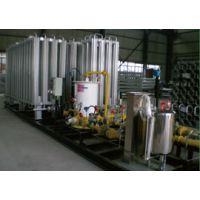 LNG气化调压撬 加臭撬 天然气撬装设备 天然气撬装调压站 气体设备 气体调压设备厂家