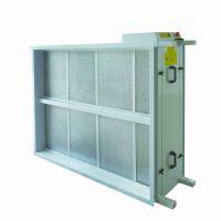 新风空气除尘净化器,新风系统空气消毒器,风道式空气消毒器