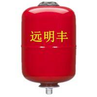 供应热水膨胀罐