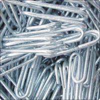 提供预埋件 地脚丝 预埋管 预埋螺栓热镀锌加工锌服务