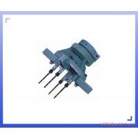 高效稳定可调多轴器,多轴器,多轴头,多轴钻,群钻,群攻,可配台钻