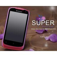 联想P780手机膜批发 联想手机专用屏幕保护膜 联想手机膜的贴法