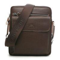 新款时尚休闲包 斜挎公文包 商务手提包电脑包