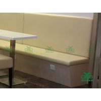 会所酒店沙发定制卡座沙发/批发定制茶餐厅沙发/卡座沙发/