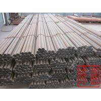 厚德耐磨钢棒 标准直径40-120mm矿山、磨煤、水煤浆、钾长石行业棒磨机专用棒