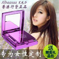 小美化妆盒迷你聚合物通用手机充电宝女生移动电源精致美女礼品