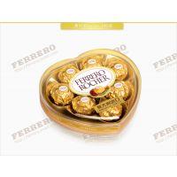 供应进口到青岛的巧克力要注意哪些项目