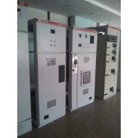 供应供应乐清华柜GGD高低压配电柜 高品质GGD,GCK,GCS