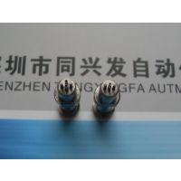 深圳工厂批发销售优质SANYO6300681314三洋点胶嘴