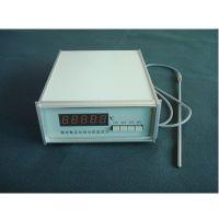MKY-JW-4精密数显热敏温度计