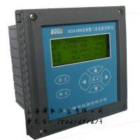 在线多参数检测仪生产厂家|多通道水质分析仪|多参数水质分析仪