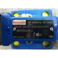 力士乐 A2FE107/61W-VZL181-K 力士乐 电磁换向阀